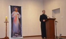 seminariumbesko7a