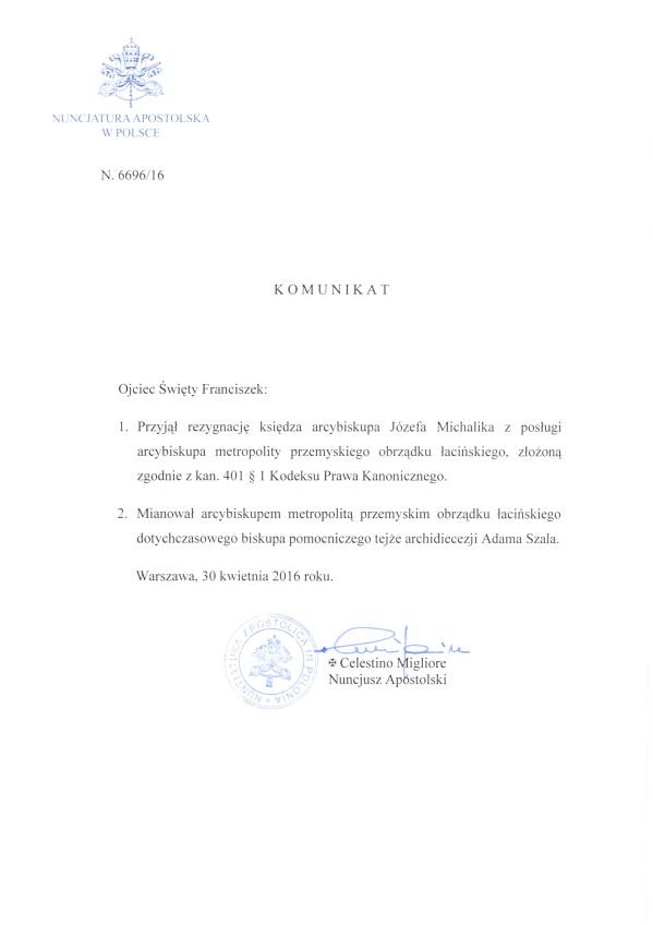 2016-04-30-nuncjatura_komunikat